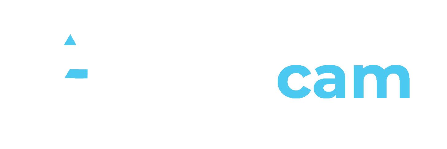 Ambicam-New-Logo
